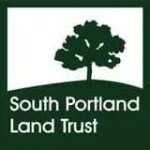 South Portland Land Trust