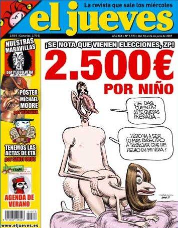 https://i1.wp.com/www.untebeoconotronombre.com/images/2007/juevessecuestrado.jpg