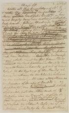 persuasion_manuscript