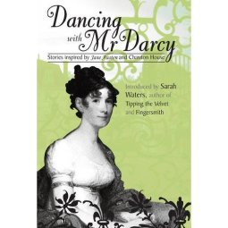 dancing_with_mrdarcy