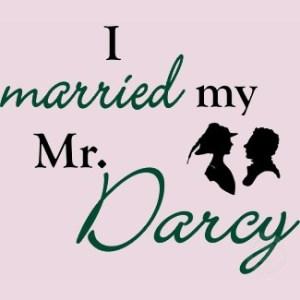 i_married_mr_darcy_tshirt-d2353631035793821517omdq_325