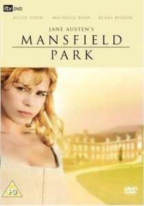mansfield_park_2007
