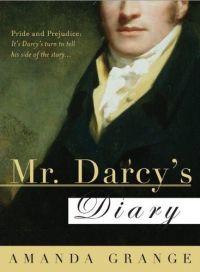 mrdarcy_diary_