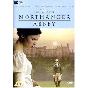 northanger_itv_2007
