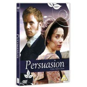 persuasion_itv_2007