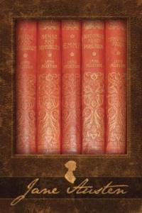 bookspine_02