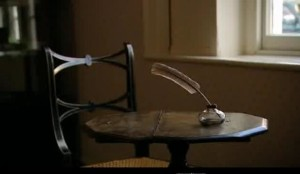 chawton-cottage-writing-table