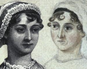 memoir-of-jane-austen-cover-image