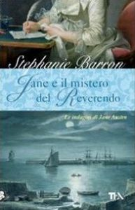 barron_mistero_reverendo_cover