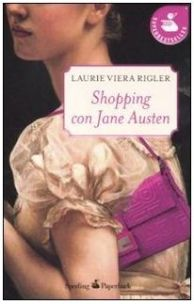 shopping_janeausten