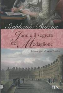 barron_jane_e_il_segreto_del_medaglione