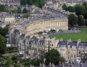 bath_the_crescent