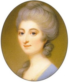 madame_anne_lefroy