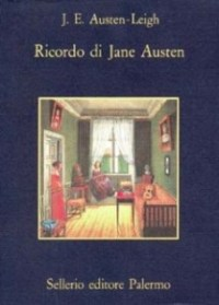 ricordo_jane_austen_sellerio