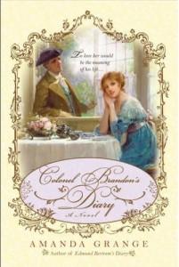 grange_col_brandon_diary_cover