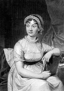 jane_austen_engraving_1873