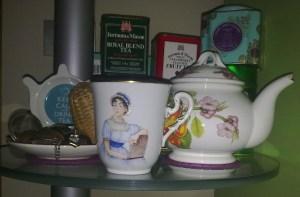 Jane Cup di Aldina