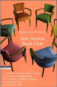 fowler-jane-austen-book-club