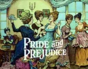 p-2526p_bbc_1980_cover01