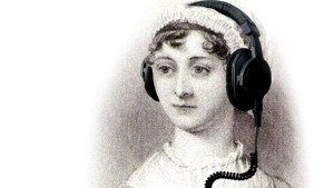 jane_austen_headphones