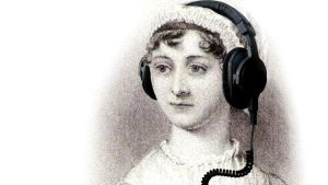 jane_austen_headphones