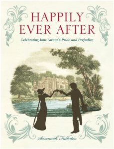 fullerton_happily-ever-after