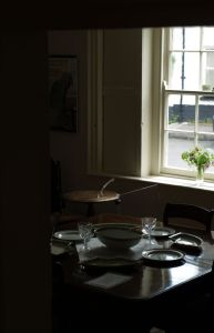 chawton_jane_table_02