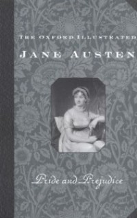pride-and-prejudice_oxford_chapman