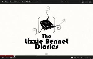 lizzi_bennet_diaries_logo