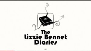 The Lizzie Bennet Diaries - adattamento moderno di Orgoglio e Pregiudizio