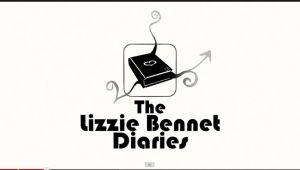 The Lizzie Bennet Diaries - adattamento moderno di Orgoglio e Pregiudizio
