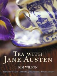 tea-with-jane-austen-25543046