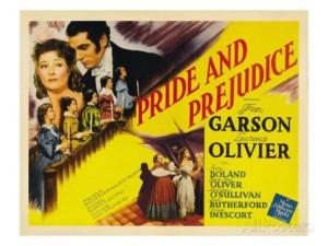 pride-and-prejudice-1940
