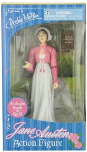 jane-austen-action-figure-box-02