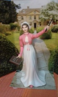 jane-austen-action-figure_01