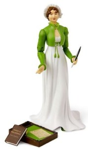 jane_austen_action_figure_first-release