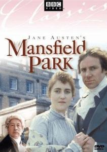 mansfield_park_bbc-1983