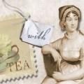 Silvia Ogier - Un tè con Jane Austen