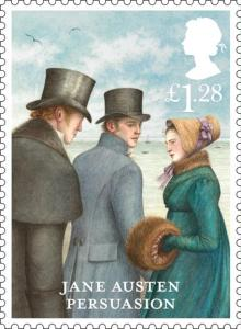 royal-mail_jane-austen_2013 (2)