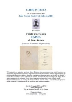 libintesta_emma_locandina