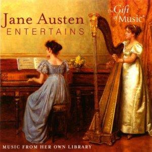 jane-austen-entertains_cover
