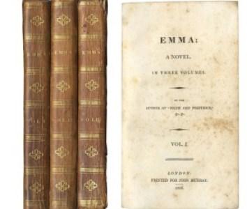 emma-first-edition