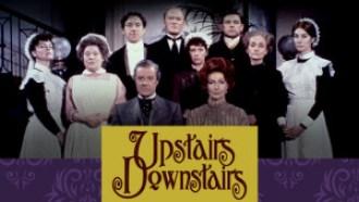 upstairs-downstairs-dvd