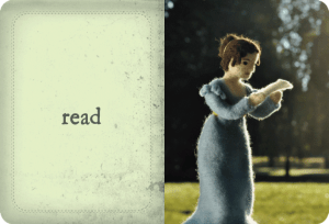Cozy Classics - Pride and Prejudice