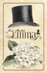 Cover-EMMA-Bicentenary-JASIT