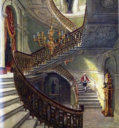 Carlton-House_Staircase_01