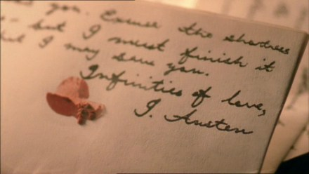 miss_austen_regrets_letter_03