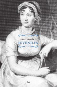 Juvenilia, Austen, Elliot