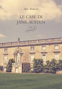 La case di Jane Austen