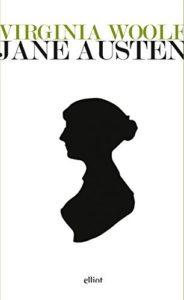 Jane Austen, Virginia Woolf